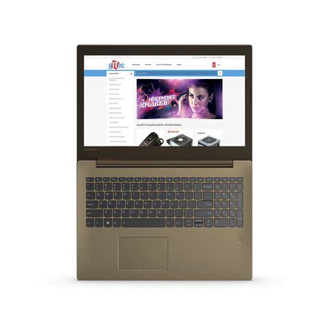 Laptop Lenovo 520 gitec shop notebook lenovo ideapad 520 15ikb 15 6