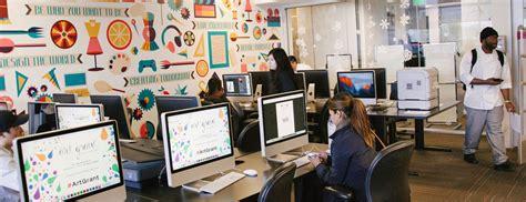 graphic design certificate houston houston design technical graphics bs degree program