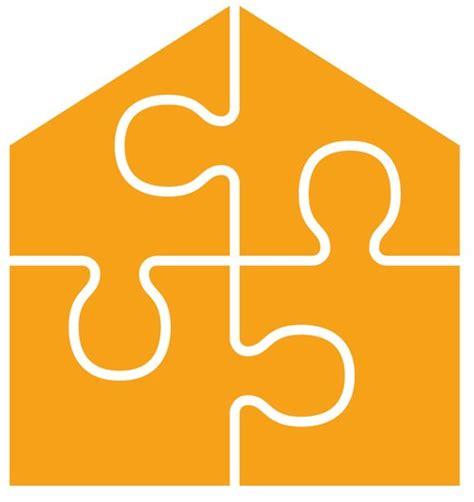 new destiny housing new york ny homeless shelters halfway houses