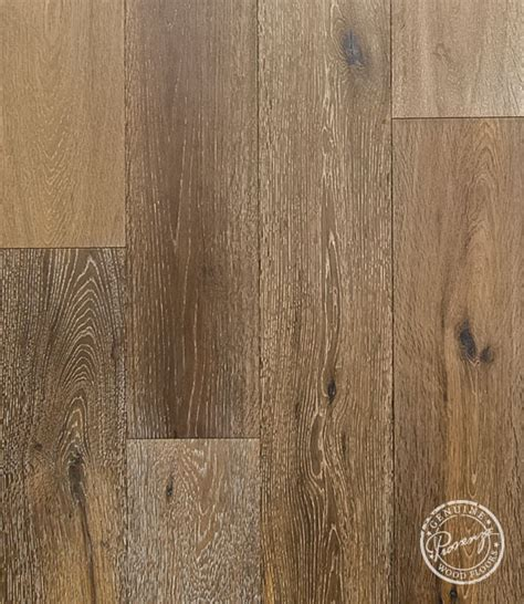 provenza norwich heirloom collection 397 hardwood