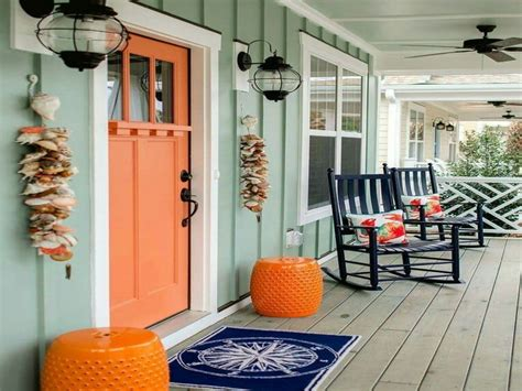 beach house colors interior painting house colors beach house colors on beach houses beach cottage exterior paint