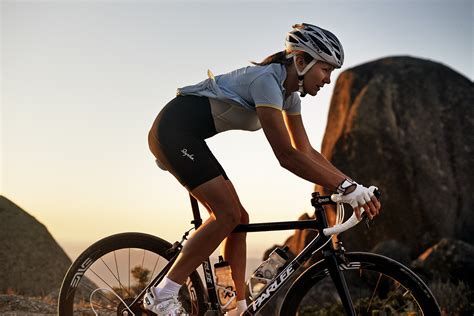 rapha expands s range with bib shorts and so