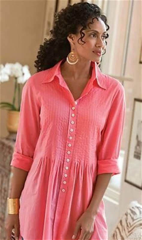blouses for women over 60 print new fall tunics perfect for women over 50