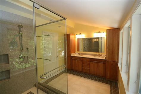 bathroom bathroom remodeler falls church va beautiful on
