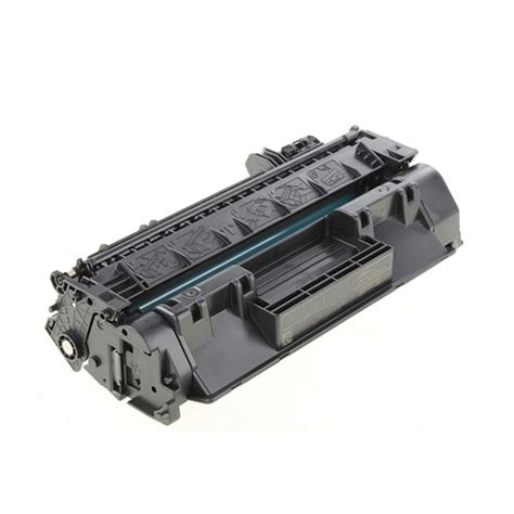 Toner Hp 80a cf280a 80a hp 400 m401 m401n m401dn m425 m425dn toner lcp