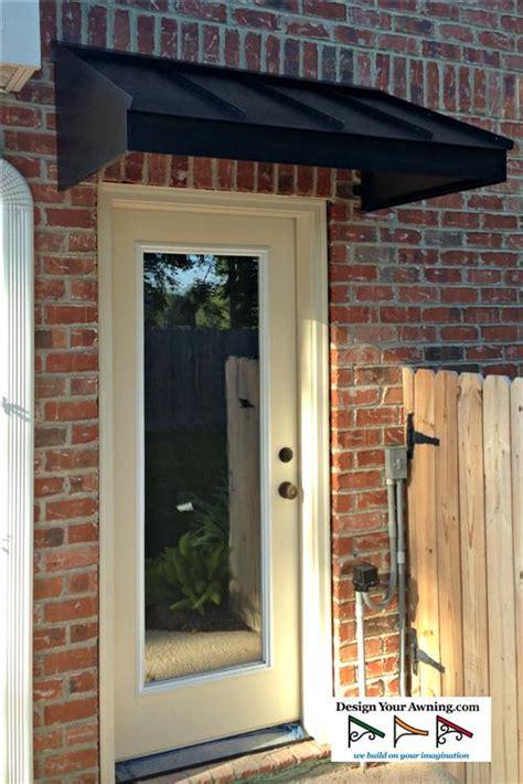 window awnings menards front door awnings canvas awnings phoenix az appealing