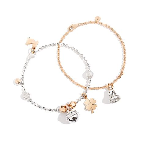 dodo pomellato shop 52 best dodo images on jewels dodo jewelry