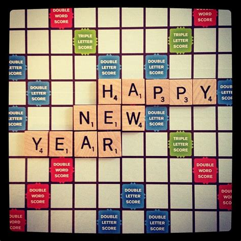 what year did scrabble come out she who seeks on