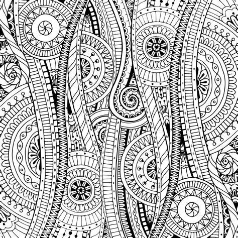 doodle significado en español doodle achtergrond in vector met doodles bloemen en