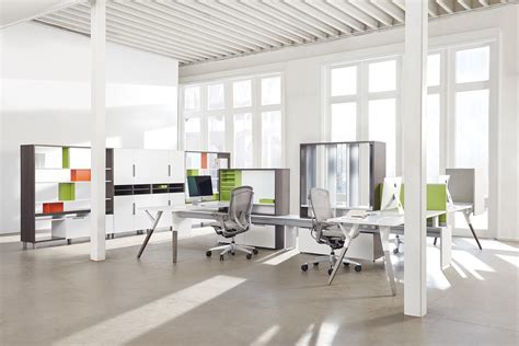 bureau europ馥n de pr騅oyance these amazing office spaces will you want to set up