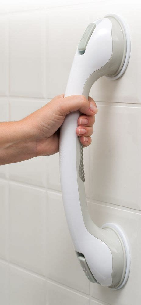 bathtub support bar best 25 bathroom safety ideas on pinterest shower grab
