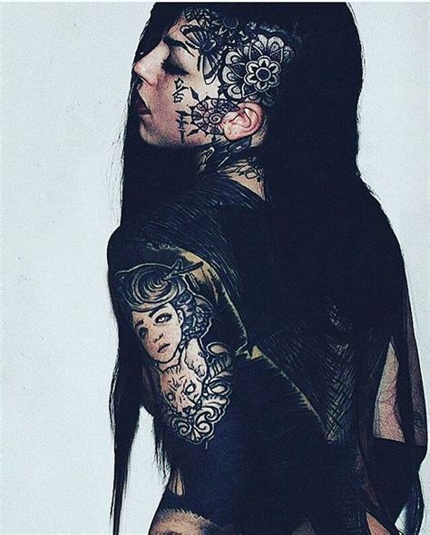 xs tattoo instagram 24 best tattoo artist isabella chiara filouino images on