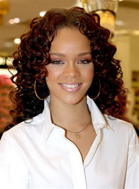 hairstyles for curly hair when wet wet curly hairstyles