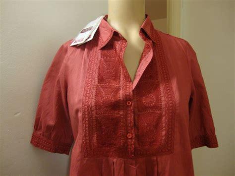 Robe Kimono Comptoir Des Cotonniers by Robe Comptoir Des Cotonniers The Vide Dressing