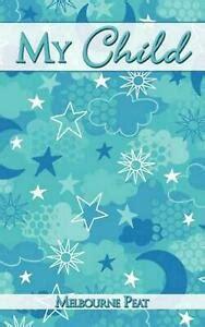 child  melbourne peat english paperback book
