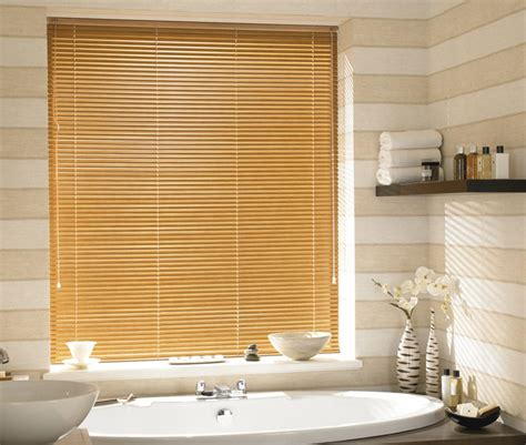 bathroom blind ideas bathroom blind ideas blind in dive duck egg and