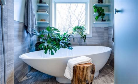 corner bathtub ideas fresh designs built around a corner bathtub