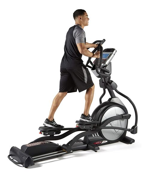 Harga Reebok Grip Trainer top 5 best compact home elliptical trainer machine reviews