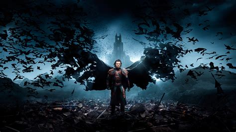 download film baru dracula untold dracula untold movie desktop wallpaper 57957 1920x1080 px