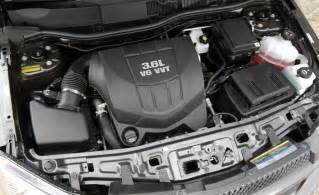 chevrolet equinox battery location get free image about