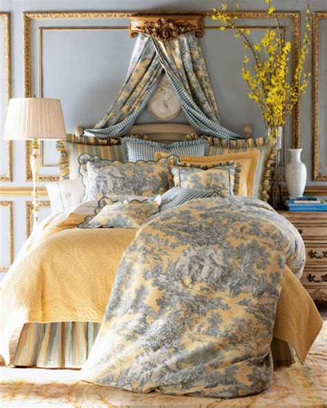 french designs for bedrooms free bedroom decorating photos photograph french bedroom d