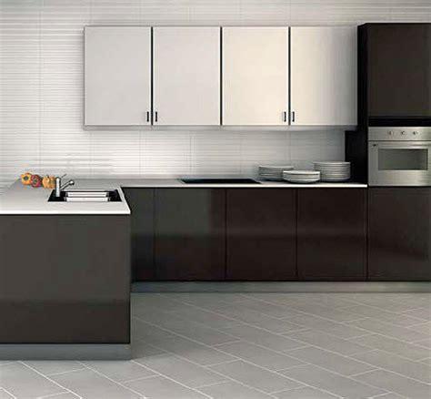 piastrelle bianche cucina piastrelle cucina come sceglierle idee e foto