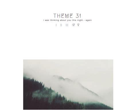 themes tumblr tagged free themes on tumblr