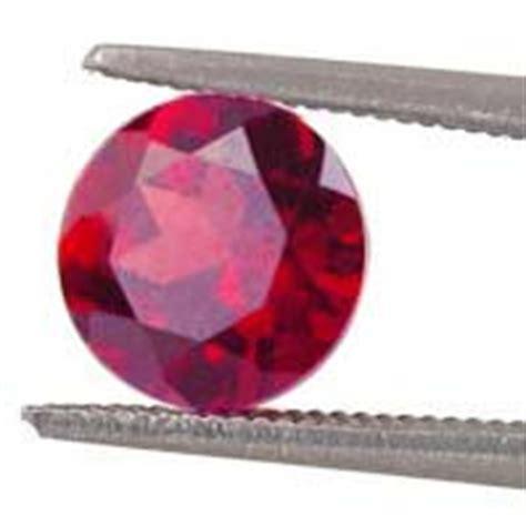 40th wedding anniversary gifts ideas ruby