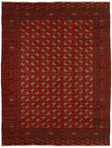 tappeti turcomanni tappeto turcomanno antico morandi tappeti
