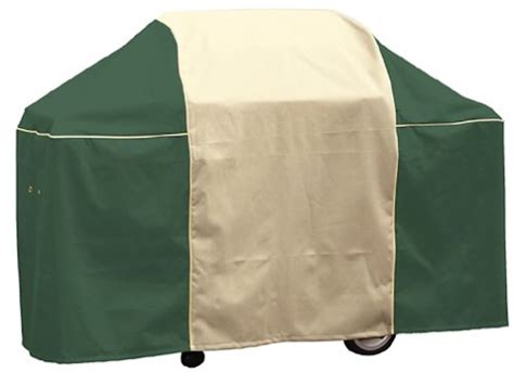 Which Is Best Vinyl Or Polyester For Grill Covers - top 10 best bbq grill covers reviewed in 2018