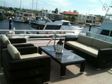 airbnb boats in florida 185 best houseboats on airbnb images on pinterest
