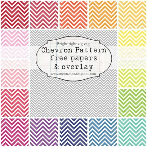 chevron pattern font free download free chevron pattern printables i have been searching for