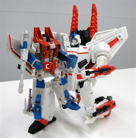 Takara Tomy takara tomy transformers legends jetfire images