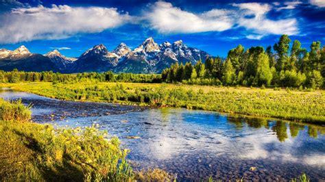 imagenes naturales definicion hermoso color fondos de pantalla de alta definici 243 n