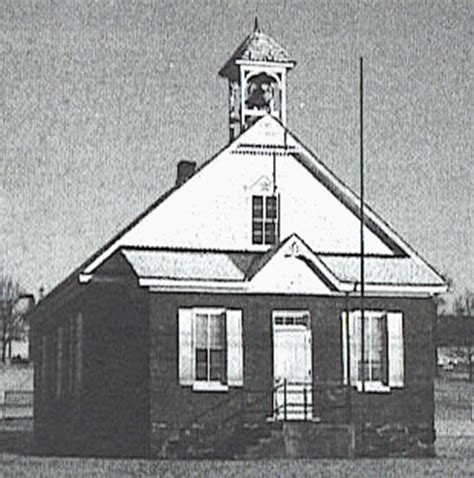 schoolhouse rock room york town square 1896 vintage fissel s one room school helps illustrate past and present