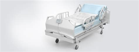 linak bed advanced or basic electric actuator systems for hospital beds