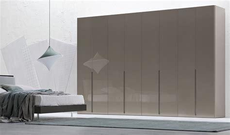 dove grey bedroom furniture columbia bedroom furniture wardrobes colombini casa