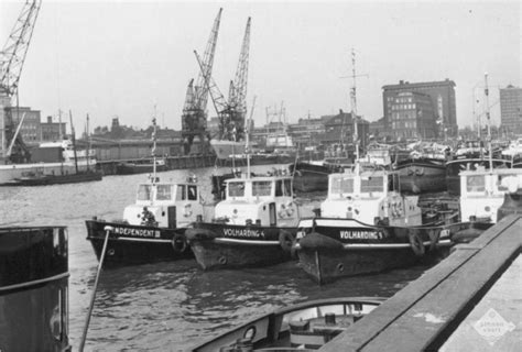 sleepboot sinoniem independent iii 03230228 motorsleepboot binnenvaart eu