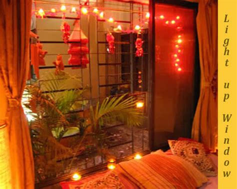 diwali ideas 100 ideas to make your diwali special