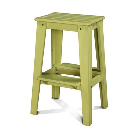 Kelford Backless Swivel Stool by Hillsdale Furniture 30 Quot Kelford Backless Swivel Bar Stool