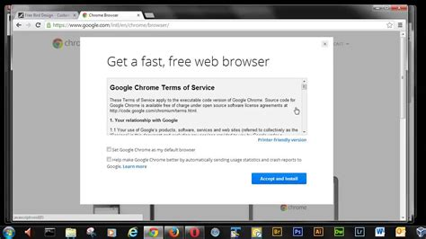 browser youtube how to update your web browser youtube