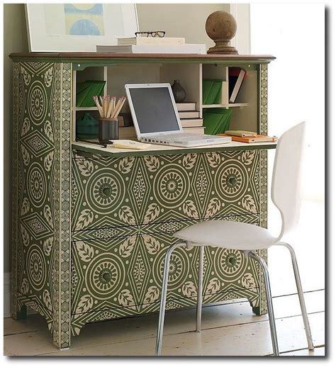 How To Paint Pottery Barn Furniture by Light Blue Green And Gray Painted Furniture Aged And