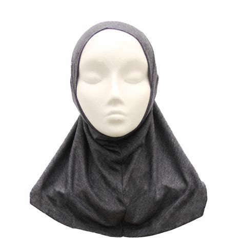 Jilbab Kcb jilbab scarf ml 606
