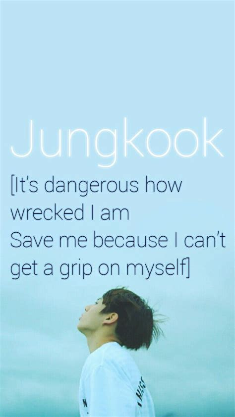 bts hangul english wallpaper image 4252926 by bts jungkook save me wallpaper btsxwallpapers