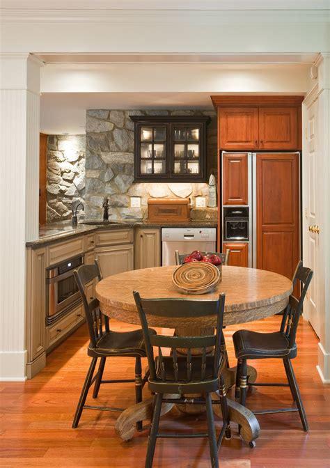 basement renovation rustic stone walls idesignarch interior design architecture interior decorating emagazine
