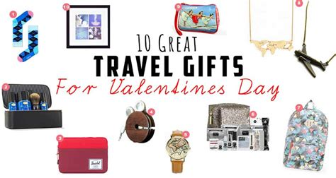valentines day vacation ideas travel gift ideas for valentines day who needs maps