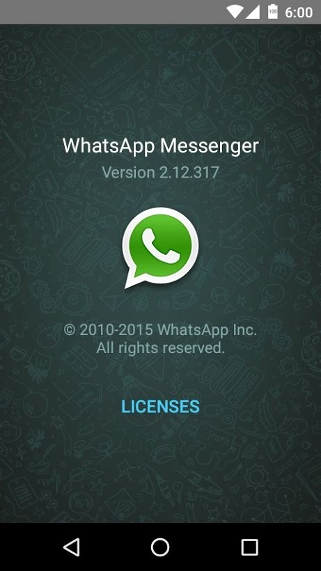 whatsapp reborn themes not working whatsapp android on hax