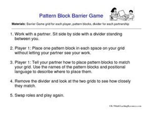 pattern math lesson plans pattern lesson plans 2nd grade pattern lesson plans 2nd