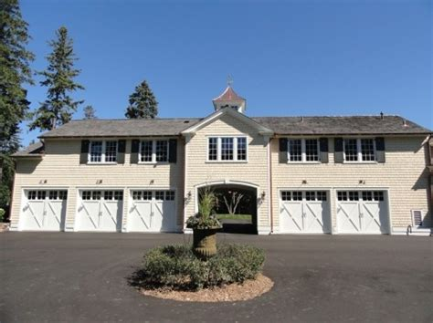 5 car garage five car garage in out and about the house pinterest
