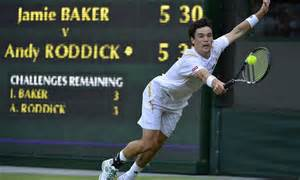 results for sports news articles scores pictures videos abc news wimbledon 2012 live latest news scores results